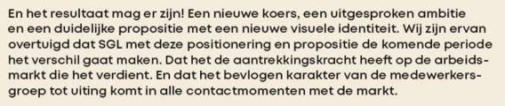 Quote Morres & Company