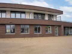 Kuyperhof in Weert