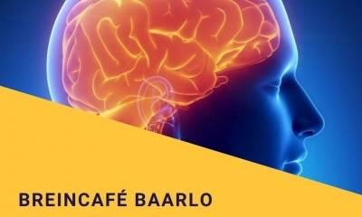 Breincafé Baarlo