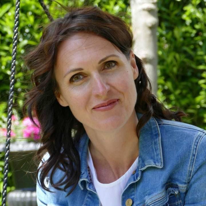 Vivian van Lümich