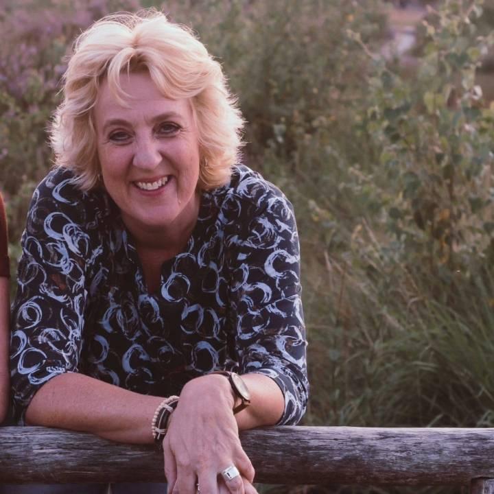 Mirella Wetzels